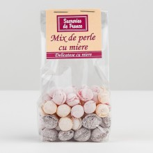 Mix perle