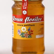Poliflora 500g