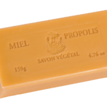 Sapun-cu-Propolis-150gr-400x261