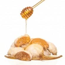 Turta dulce cu miere-7